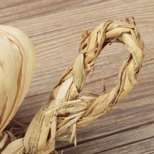 String Künstliche Knoblauch Fake Schaum Gemüse Partei Küche Deko NPMVM0 10pcs