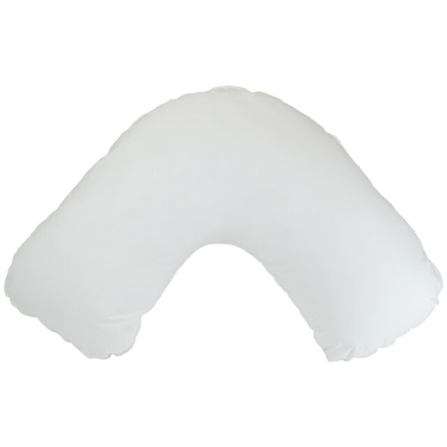 Easyrest Luxury V Shape Pillow