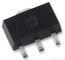IC, LDO REG, 5V, SOT-89-3, Part # UA78L05AIPK.