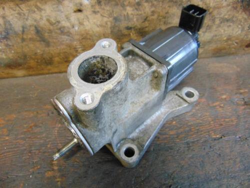 Mazda 6 MK2 2.2 Diesel 07-12 Válvula EGR R2AA 20300A