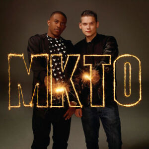 MKTO-MKTO-Self-Titled-New-amp-Sealed-CD