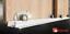 MINI-BIMAK-SLIDING-DOOR-GEAR-WARDROBE-TRACK-SYSTEM-KIT-UP-TO-70KG-UP-TO-3M-TRACK thumbnail 5