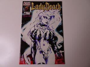Lady-Death-Dragon-Wars-1-April-1998-Chaos