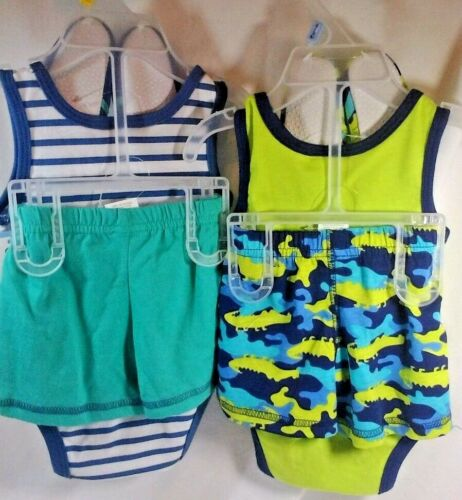 Cutie Pie 3 Piece outfit 1 piece shorts /& shoes  choice size  New