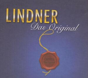 Osterreich-Lindner-Nachtrag-1981