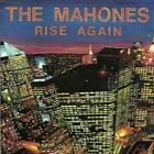 Rise Again von The Mahones (2011)