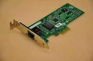 HP-NC112T-PCI-Express-10-100-1000-Server-Adapter-503827-001-503746-B21-2U