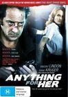 Anything For Her (DVD, 2011)