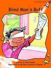 Blind Man's Buff: Fluency (US English Edition): Level 1 by Pam Holden (Paperback, 2004)