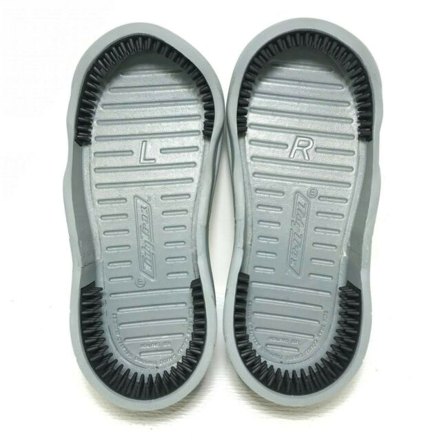 Tidy TRAX K Hands Shoe Covers Size M