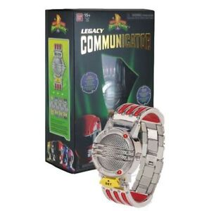 Mighty-Morphin-Power-Rangers-Legacy-Communicator
