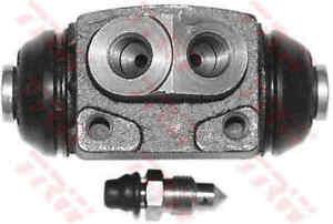 TRW-Rear-Wheel-Brake-Cylinder-BWD195-BRAND-NEW-GENUINE-5-YEAR-WARRANTY
