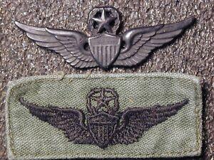 d80528fb199 A imagem está carregando Helicoptero-do-Exercito-dos-EUA-Comando-piloto-de-