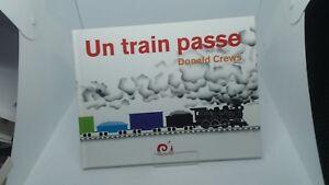 Un-train-passe-Donald-Crews-Livre-Jeunesse