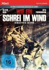 Pidax Film-Klassiker: Wie ein Schrei im Wind - Remastered Edition (2016)