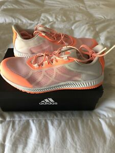 Brand-New-Woman-s-Size-7-5-Adidas-Gymbreaker-Shoes-Never-Used-100-authentic