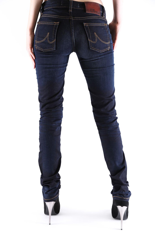 LTB Damen Jeans Hose  Aspen Onego Neuware Größe wählbar wählbar wählbar Röhre mit Top Passform   Beliebte Empfehlung    Qualität    Passend In Der Farbe    Verbraucher zuerst    Starke Hitze- und Hitzebeständigkeit  88ebf2