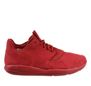 28d022205bc Jordan Eclipse Leather Mens Shoes Gym Red/Gym Red 724368-600 mens 14 ...