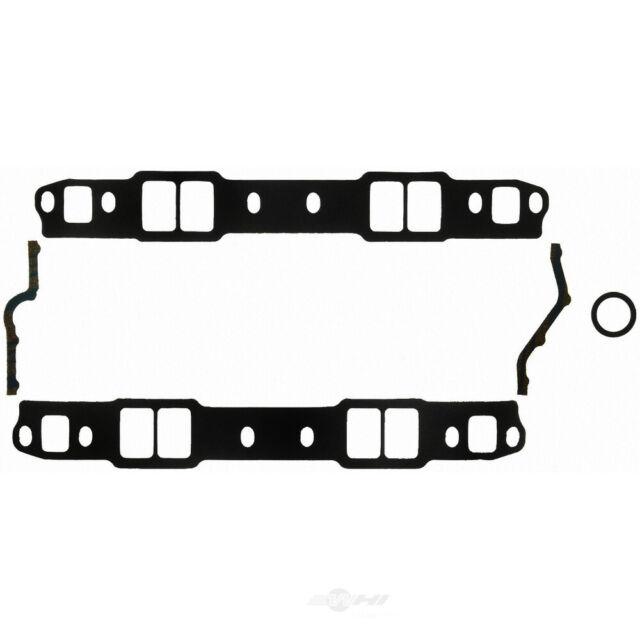 FEL-PRO 1245 CHEVY SB V8 INTAKE GASK