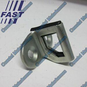 Fiat Punto Door Lock Striker 51864555