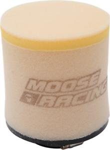 Moose Air Filter for Polaris Scrambler 1000 2016-2017 ATV 1011-3711