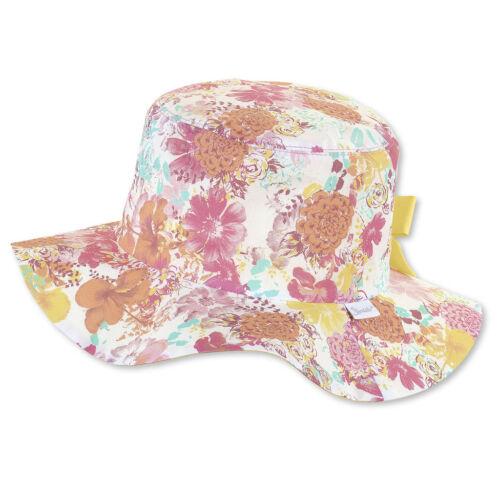 Ragazza estate cappello da sole Sterntaler 1421633-k617