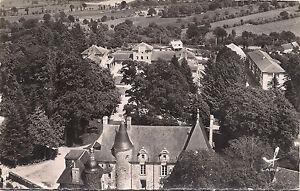 la-bouexiere-chateau-du-carrefour-et-preventorium
