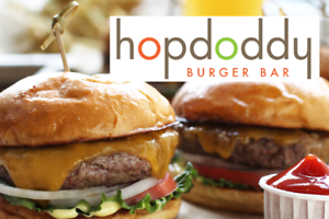 50-Hopdoddy-E-Gift-Card-Read-Description