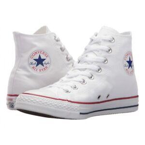 Converse-Chuck-Taylor-All-Star-High-Top-Canvas-Sneaker-Optical-White-M7650
