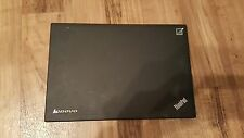 Lenovo Thinkpad X1 Carbon Intel Core i5-3427U