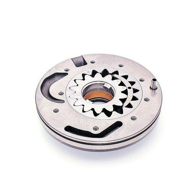 Bomba de aceite caja automática ZF5HP19 1060210024 OEM 01V 321 241 VAG