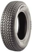New Loadstar Tires St205/75D14 C Ply K550 Ldstar Tir 1St86