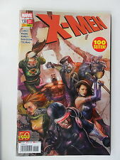X-Men  Marvel Comic Nr. 130 Variant Cover  Zustand 1-2