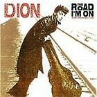 Dion - Road I'm On (A Retrospective) The (2010)