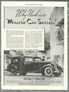 1934-NASH-advertisement-Nash-sedan-photo-large-size-advert