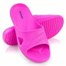 Damen Sandalen SPOKEY REEF Damen Badeschuhe Wasserschuhe