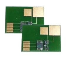 2pk - Toner Chip For Use In Lexmark X264H21G X264dn X363dn X364dn X364dw Refill