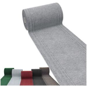 PASSATOIA-corsia-multiuso-SU-MISURA-AL-METRO-h67-cm-tappeto-cucina-mod-PASSAT