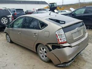 04-09-TOYOTA-PRIUS-Transmission-AT-Auto-Automatic-OEM-Factory-CVT-Trans-Trans