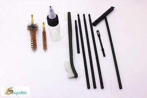 Gun-Cleaning-Kit-Rifle-Cleaning-Kit-Hunting-Gun-Brush-For-22cal-5-56mm