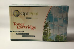 Toner-Cartridge-DR520-For-BROTHER-HL5240-5250-5280-DCP8060-8065-Free-S-H