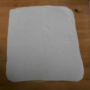Kinderwagendecke-wollweiss-100-Baumwolle-80-x-80-cm