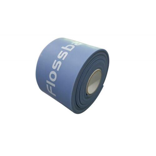 verschiedene Stärken//Farben 7,5cm 5 cm Flossband by Sanctband 2,5cm
