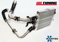 1.9 TDI AIRTEC KIT INTERCOOLER SEAT IBIZA SKODA FABIA VW POLO Polished Finish