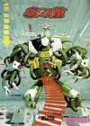Storm 18. Die Roboter von Danderzei von Don Lawrence und Martin Lodewijk (2011, Gebundene Ausgabe)