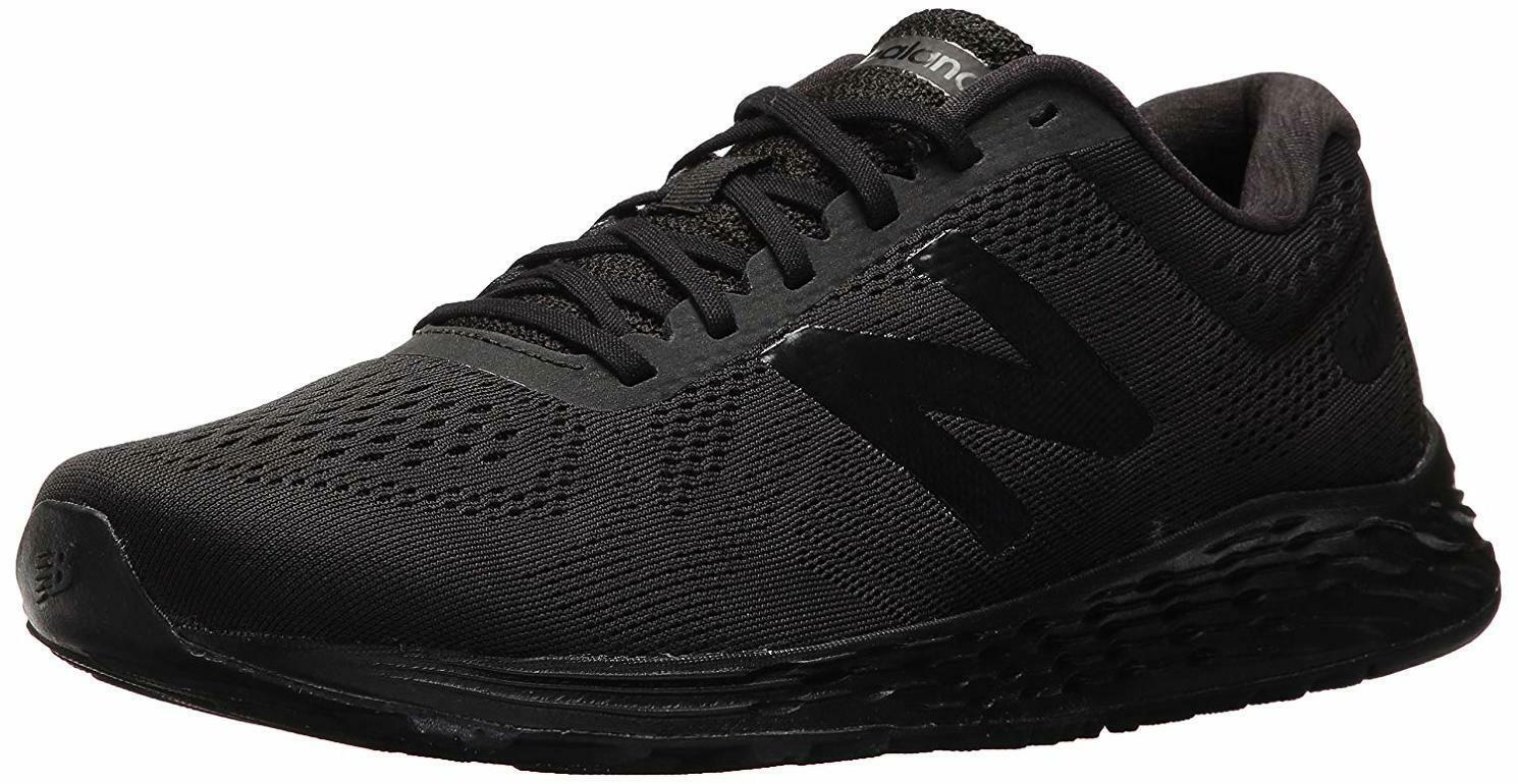 New Balance Men's Arishi Running shoes - Choose SZ color