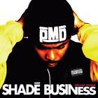 Shade Business von PMD (2014)