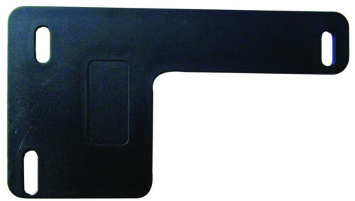 Nockenwellenlineal Arretierwerkzeug 3268 Nockenwellen Arretierung Fixierung VW