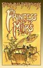Princess of Mars by Edgar Rice Burroughs (2014, Hardcover)
