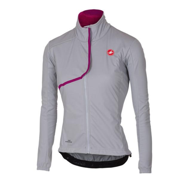 Castelli 2019 Men/'s Superleggera Cycling Jacket B17054